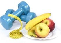 Назван способ избавиться от лишних килограммов без вреда для здоровья