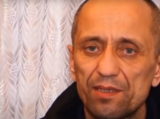 «Захотел в отпуск»: ангарский маньяк рассказал, почему признался в новых убийствах