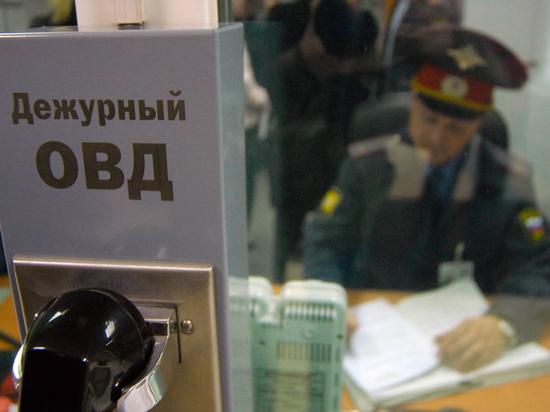 Мужчина признался, что расчленил пенсионера в Москве