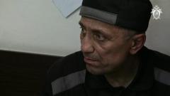 Ангарский маньяк признался еще в двух убийствах