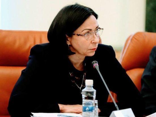 Глава Челябинска потребовала организовать санитарную обработку детских аттракционов