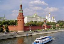 В Кремле раскрыли отношение к участникам протестов в Хабаровском крае