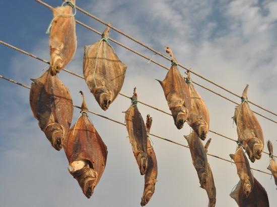 Роскачество: чем опасны речные рыба и раки