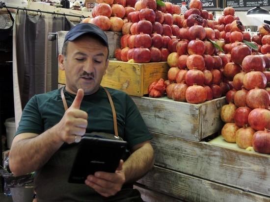 Кремль надеется на нормализацию эмоционального фона между Арменией и Азербайджаном