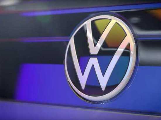 Германия: VW рассчитывает достигнуть докризисного уровня не ранее 2023 года