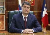 «Не врал и врать никогда не хотел»: мэр Норильска заявил об отставке