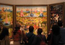 Ученые обнаружили неизвестные детали в шедеврах мировой живописи
