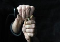 Насильник и убийца бабушки из Тверской области получит высшую меру наказания