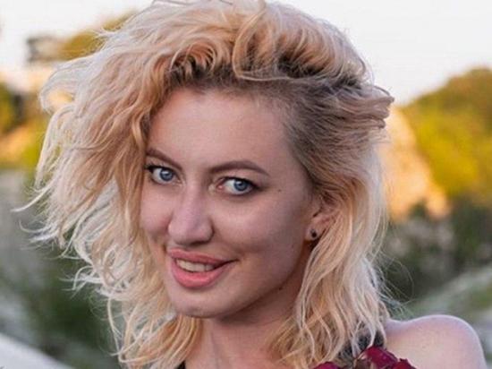 Галина Карацюба пренебрегла предупреждениям организаторов и покинула территорию студии