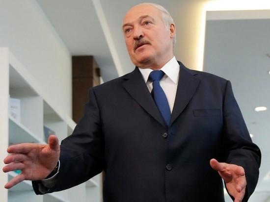 ПАСЕ отказалась наблюдать за выборами в Белоруссии