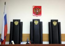 Москвича, расстрелявшего пятерых человек во дворе дома, не стали сажать