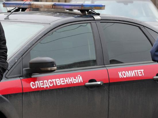 В Саратове девушка-подросток брызнула следователю в лицо кислотой