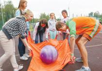Директор подмосковного лагеря рассказал о новых правилах жизни детей