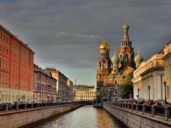 В Петербурге заявили о снижении заболеваемости коронавирусом