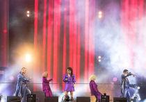 На Украине пытаются сорвать одесский концерт москвички Zivert