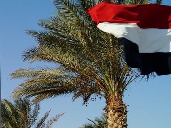 СМИ: парламент Египта разрешил президенту отправить войска в Ливию