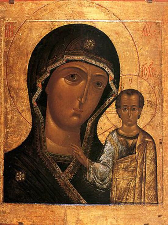 21 июля 2020 года (8 июля по старому стилю) в народе празднуют День Обретения иконы Казанской Божией Матери