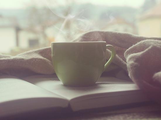Действительно ли полезно рано вставать, рассказали волгоградцам