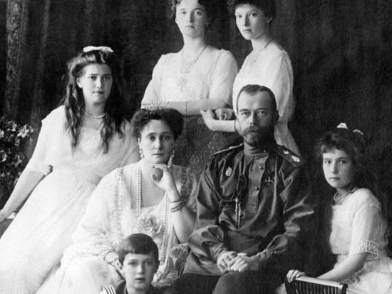 РПЦ: признание подлинности екатеринбургских останков остается за Архиерейским собором