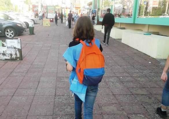 a8287780fc99b009c7554b5b6ecbebfc - «Смотри в глаза и собирай деньги»: на улицах Читы появились «коробочники»