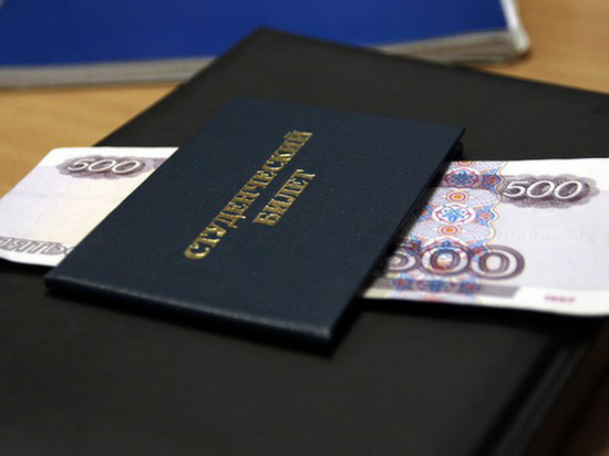 В Хакасии автоматически продлили пенсии по утере кормильца студентам в связи с коронавирусом
