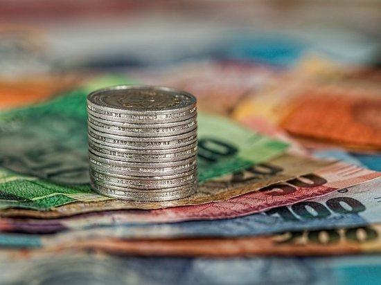 Кипр получит из ресурсов ЕС 2,7 миллиарда евро