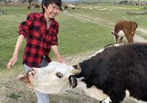 Зоя и Хойтогол: как жительница Улан-Удэ вылечилась за три месяца от рака