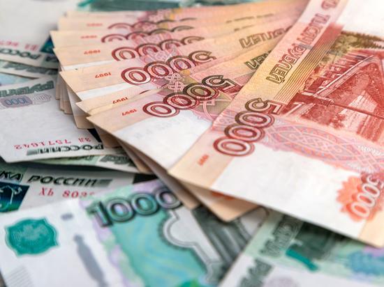 Мишустину предложили выплатить пенсионерам по 15 тысяч рублей