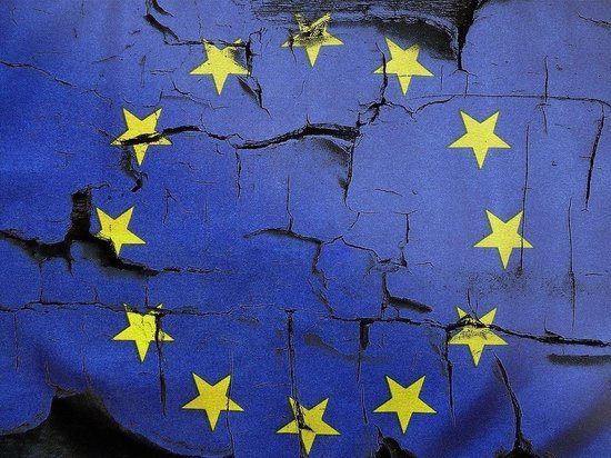 Один из самых длинных в истории саммитов ЕС завершился компромиссом