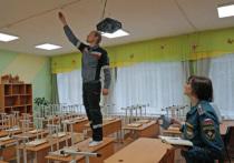 В Перми началась приемка школ
