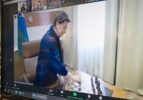 В Югре прошел онлайн-турнир «Олимпийские надежды»