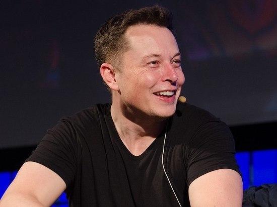 Илон Маск раскрыл преимущества мозгового чипа