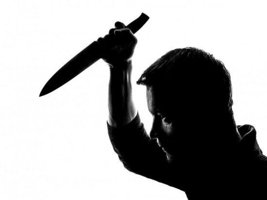 В дом к великолучанину ворвались вооруженные бандиты и ограбили квартиру