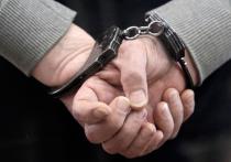 Бутовский маньяк оказался пранкером: снимал нападения на женщин