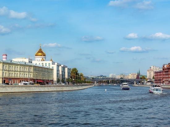 Кириенко: РФ продемонстрировала моральное лидерство в мире во время пандемии
