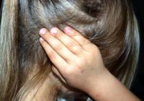 Крымчанин с пасынком шесть лет насиловали маленькую падчерицу