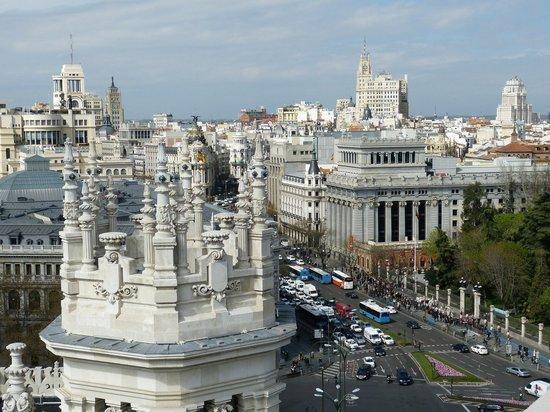 Испании выделят 140 млрд евро из фонда восстановления экономики ЕС
