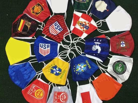 Немецкая футбольная лига: в новый сезон с болельщиками на стадионах