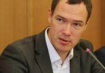 Министерство природы Омской области проверит предприятия города