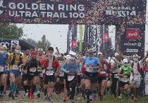 """С 17 по 19 июля в Суздале проходили забеги RZD Golden Ring Ultra Trail 100 – первого  яркого массового спортивного события после карантина. Участники преодолевали дистанции от 1 до 100 километров по сложнейшей пересеченной местности. """"МК-Спорт"""" рассказывает подробности."""