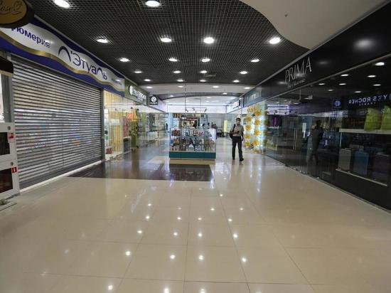 Предприниматели Новосибирска избавляются от готового бизнеса