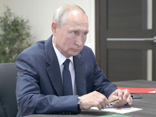 Глава МИД Украины исключил ее в Крыму или на админгранице с полуостровом