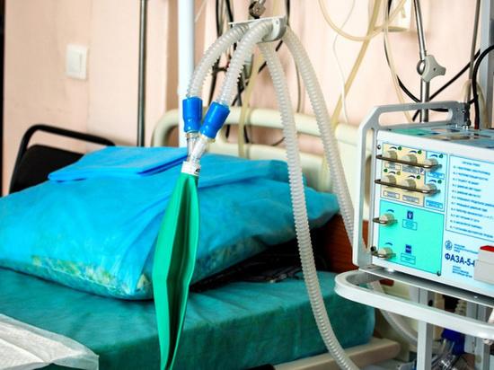 Курские медучреждения возвращаются к плановому приему пациентов