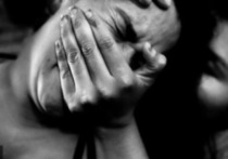В Москве мигранты избили и поочередно изнасиловали школьницу