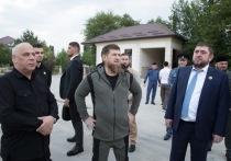 Чечня получит средства из 6 млрд рублей субсидий на жилищный рынок