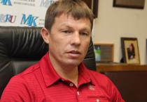 Новая метла Майгурова: новый президент СБР выдал порцию обещаний