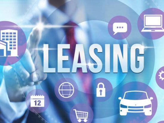 Специалисты Ассоциации развития возвратного лизинга (АРВЛ) рассказали, как при помощи лизинговой сделки оптимизировать бизнес-процессы и решить финансовые вопросы