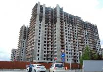 Срок «жизни» дома предложили указывать заранее: повысится ли стоимость жилья
