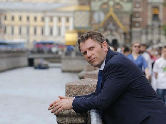 Миллиардер Левченко предложил Беглову уйти в отставку