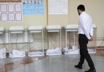 Госдума приняла в третьем, окончательном чтении закон, который позволит  на выборах хоть муниципального депутата, хоть президента страны проводить трехдневное голосование во дворах, на предприятиях и разных «иных местах»